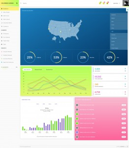 Dashboard_designs_1