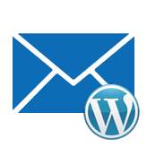 WordPress Blogging themes. How to set up Subscribe and Follow widget