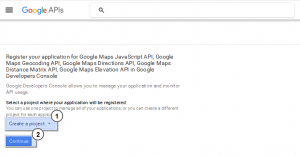JS_Animated_Troubleshooter_Google_maps_do_not_show_up_2