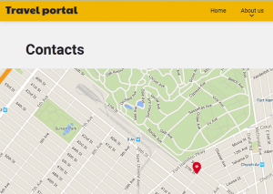 JS_Animated_Troubleshooter_Google_maps_do_not_show_up_5