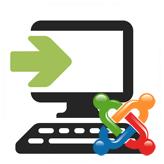 Joomla 3.x. Как установить движок и шаблон на локальный сервер (по отдельности)