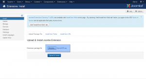 Joomla3x.How_to_install_template_on_localhost_manually10