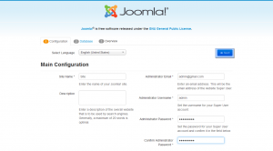 Joomla3x.How_to_install_template_on_localhost_manually5