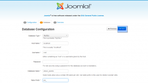 Joomla3x.How_to_install_template_on_localhost_manually6