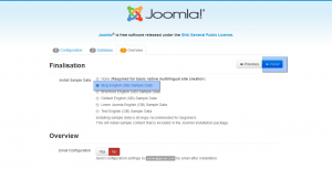 Joomla3x.How_to_install_template_on_localhost_manually7