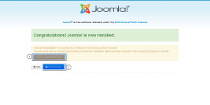Joomla3x.How_to_install_template_on_localhost_manually8