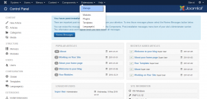 Joomla3x.How_to_install_template_on_localhost_manually9