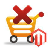 "Magento. How to remove ""Add to Cart"" buttons from catalog pages"