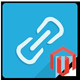 Magento 2.x. Как включить и использовать SEF-ссылки