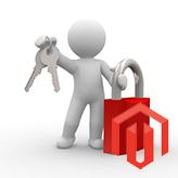 Magento 2.x. Как сбросить детали доступа к админ панели