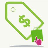 PrestaShop 1.6.x. How to display the unit price in PrestaShop product list