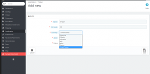 Prestashop_1.6.x._How_to_add_and_manage_states3