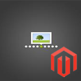 What is the best paid Magento e-commerce slider extension?