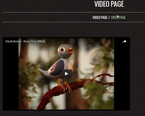 WordPress-How_to_add_YouTube_video_to_a_post_page-5