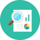 How to Install & Use Google Analytics?