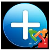 Joomla 3.x. How to add menu item