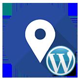 CherryFramework 3 Troubleshooter. Google Maps do not show up (API key issue)