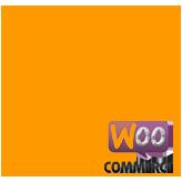 WooCommerce. Как отобразить один или несколько товаров по Идентификационному номеру или SKU