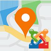 Joomla 3.x. Решение проблем. Google Карты не отображаются (проблема с ключом API)