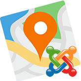 Joomla 3.x Troubleshooter. Google maps do not show up (API Key issue)
