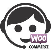 Can I sell services using WooCommerce?