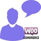 "WooCommerce. How to manage ""BNE Testimonial Slider"""