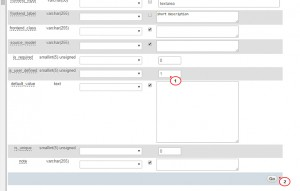 magento_how_to_disable_short_description_field_for_products_3