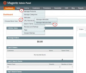 magento_how_to_disable_short_description_field_for_products_4