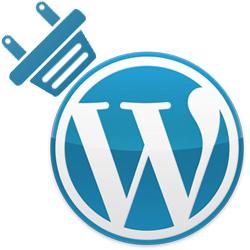 wordpress-plugin-icon