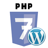 CherryFramework-3-Troubleshooter.-Cherry-plugin-on-PHP-versions-higher-than-5.5-causing-error