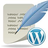 Cherry Framework 3.x. Как изменить текст «Читать далее» и «Показать все» на страницах Портфолио