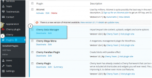CherryFramework_4_How_to_use_Cherry_Data_manager_plugin_(Cherry_Import_option)_img1