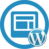 How to install a WordPress theme?