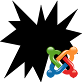 Joomla-3.x.-Troubleshooter.-TM-Ajax-Contact-Form-module.-Module-does-not-show-up-properly-in-Hathor-admin-theme