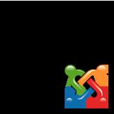 Joomla 3.x. Решение проблем. Модуль «TM Ajax Contact Form» не отображается должным образом в теме админ панели Hathor
