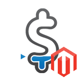 Magento._How_to_apply_Minimum_Advertised_Pricing_(MAP)