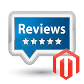 Magento. How to remove reviews and ratings feature completely