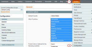 Magento._How_to_remove_reviews_and_ratings_feature_completely_2