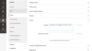 Magento2.How_to_edit_footer_copyright_notification4