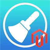 Magento 2.x. Как очистить кэш Magento