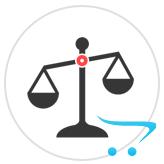 OpenCart 2.x. Как удалить опцию «Сравнить» из Быстрого просмотра