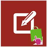 "PrestaShop 1.6.x. How to install ""Smart Blog"" manually"