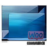 "WooCommerce How to change ""TM Custom Menu"" background image"