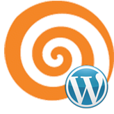 WordPress Blogging themes. How to change or deactivate page pre-loader