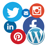 WordPress-Blogging-themes.-How-to-manage-post-social-sharing-buttons