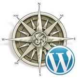 WordPress-How-to-change-Google-Map-location-(based-on-Power-builder-Google-Map-module)
