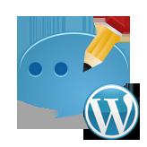 WordPress. Как отобразить самый новый комментарий вверху