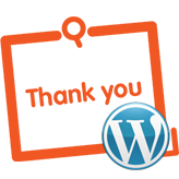 WordPress.-How-to-edit-or-remove-Thank-you-for-creating-with-WordPress-text-in-site-admin-panel