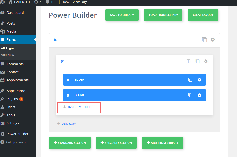 wordpress power builder overview template monster help rh templatemonster com