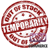 WooCommerce. How to keep selling out-of-stock products